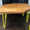 Diamond table top