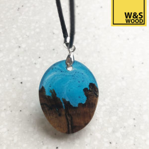 Night Sky Jewellery