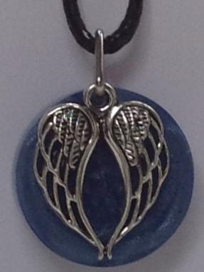 Sept angel wings